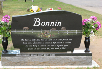 Etched Monument 5 - Bonnin (back)