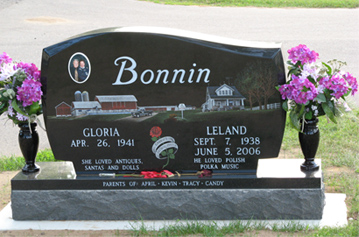 Etched Monument 4 - Bonnin (front)
