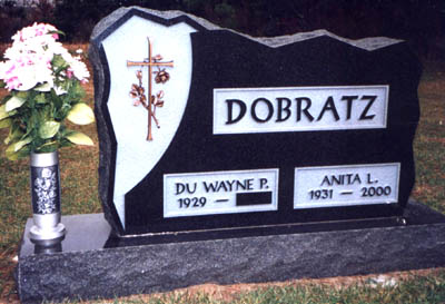 Bronze 12 - Dobratz
