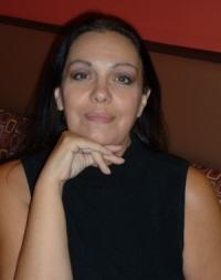 Christine D. Winters
